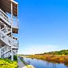 Hidden Cove Apartments - 3975 Grand Haven Rd, Norton Shores, MI 49441