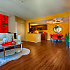 Casa Santa Fe - 11105 N 115th St, Scottsdale, AZ 85259