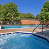 The Buttes Apartments - 1391 N Wilson Ave, Loveland, CO 80537