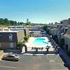Chateau - 6805 S Lewis Ave, Tulsa, OK 74136