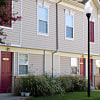 Townhomes at River's Crossing - 41 Stemmers Run Rd, Essex, MD 21221