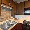 The Oaks at Lakeview - 7471 Lakeview St, Ralston, NE 68127