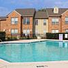 Arlington Hills - 3200 S Center St, Arlington, TX 76014
