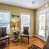 Woodcreek - 3023 Woodreek Lane, Houston, TX 77073
