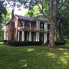 Springfield - 3726 Manson Pike, Murfreesboro, TN 37129