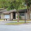 Le Club Villas - 4355 84th Ave N, Pinellas Park, FL 33781