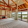 Muir Lake Apartments - 12600 Avery Ranch Blvd, Cedar Park, TX 78613