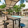 Courtyards Of Roses - 601 W Rochelle Rd, Irving, TX 75062