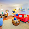 The Pointe at Midtown - 835 Navaho Dr, Raleigh, NC 27609