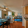Bayvue Apartments - 1293 Bayside Ave, Marumsco, VA 22191
