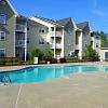 Woodland Village Apartments - 1916 Rayconda Rd, Fayetteville, NC 28304