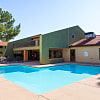 Remington Place - 17435 N 7th St, Phoenix, AZ 85022