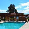 Villa Serena Apartments - 4221 W Dunlap Ave, Phoenix, AZ 85051