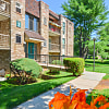 Summit Trace Apartments - 252 Summit Trace Rd, Langhorne, PA 19047