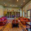 Champion Homes at Mission Del Rio - 927 Vfw Blvd, San Antonio, TX 78223