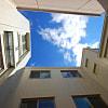 919 F Street - 919 F Street Northwest, Washington, DC 20004