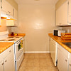 Pinewood at National Hills - 1075 Bertram Rd, Augusta, GA 30909