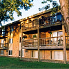 Winton House - 7500 Cedar Ave S, Richfield, MN 55423