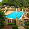 Rolling Hills - 280 John Knox Rd, Tallahassee, FL 32303
