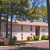Northumberland Apartments - 4418 Blanton Road, Fayetteville, NC 28303
