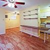 West Campus Flats - 2104 San Gabriel Street, Austin, TX 78705