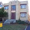 Clifton 3025 - 3025 Clifton Avenue, Cincinnati, OH 45220