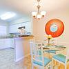 Preakness Apartments - 630 Bell Rd, Nashville, TN 37013