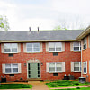 Nico Terrace - 2155 Hecht Dr, St. Louis County, MO 63136