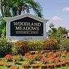 Woodland Meadows - 5903 NW 57th Ct, Tamarac, FL 33319