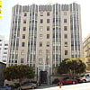 845 CALIFORNIA - 845 California St, San Francisco, CA 94108