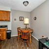 Briarwood - 2800 North Osage, Okmulgee, OK 74447