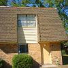 900 D Pine Street - 900 D W Pine St, Hinesville, GA 31313