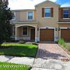 11249 Savannah Landing Circle - 11249 Savannah Landing Circle, Orange County, FL 32832