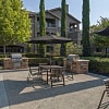 Miramonte and Trovas Apartments - 4850 Natomas Blvd, Sacramento, CA 95835