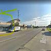 27442 MICHIGAN Avenue - 27442 Michigan Avenue, Inkster, MI 48141