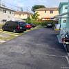479 SW 3rd St - 479 Southwest 3rd Street, Miami, FL 33130