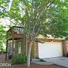 3787 Ashford Creek Avenue - 3787 Ashford Creek Cir NE, Brookhaven, GA 30319