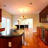 664 North Street - 664 North Street, White Plains, NY 10605