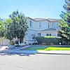 3734 Genova Ln - 3734 Genova Lane, Stockton, CA 95212