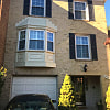9747 Duffer Way - 9747 Duffer Way, Montgomery Village, MD 20886