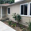 7029 Yolanda Avenue - 7029 Yolanda Avenue, Los Angeles, CA 91335