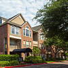 The Westmore at Bellaire - 5454 Newcastle Dr, Houston, TX 77027