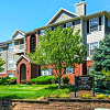 Cambridge Square - 10701 Ash St, Overland Park, KS 66211