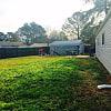 3313 Opoho Crescent - 3313 Opoho Cres, Chesapeake, VA 23321