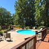 Pinewood Village - 14911 NE 1st Pl, Bellevue, WA 98007