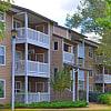 Azalea Springs - 2010 Roswell Rd NE, Marietta, GA 30062