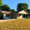 422 South Edgemont Circle Northwest - 422 South Edgemont Circle Northwest, Huntsville, AL 35811