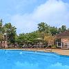 Chestnut Ridge Apartments - 9601 Balsam Way, Jeffersontown, KY 40299