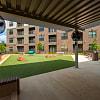 Pearl Woodlake - 2033 S Gessner Rd, Houston, TX 77063