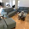 7874 Portofino CT - 7874 Portofino Court, Verona Walk, FL 34114